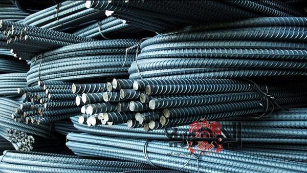 أسعار الحديد الأربعاء 4-3-2020 في مصر