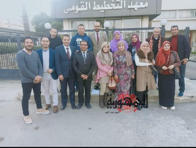عثمان ..حملة مكبرة لضبط ومصادرة مكبرات الصوت بقرية كفر العرب بفارسكور