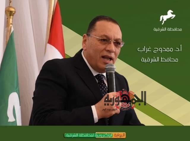 ابراهيم عبابد: نسعي جاهدين لتوفير رواتب عمال مستشفى مشتول السوق المركزي.