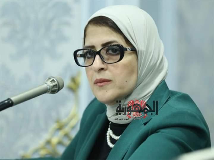 وزارة الصحة تنفى وفاة 3 طلاب بـ كورونا في الإسكندرية