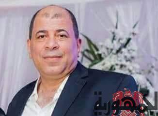 وظائف الاهرام الجمعة 14 فبراير 2020 وظائف جريدة الاهرام | وظائف خالية داخل وخارج مصر