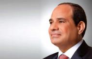 عاجل.. السيسي يجتمع برئيس الوزراء والوزراء لبحث إجراءات مكافحة كورونا