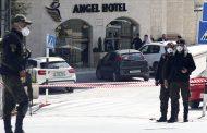 الحكومة الفلسطينية :سنتخذ إجراءات أكثر شدة لمنع تفشي