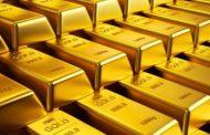 أسعار الذهب الأربعاء 1-4-2020 في مصر