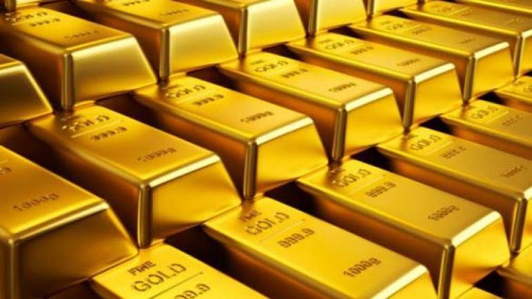 أسعار الذهب الخميس 26-3-2020 في مصر