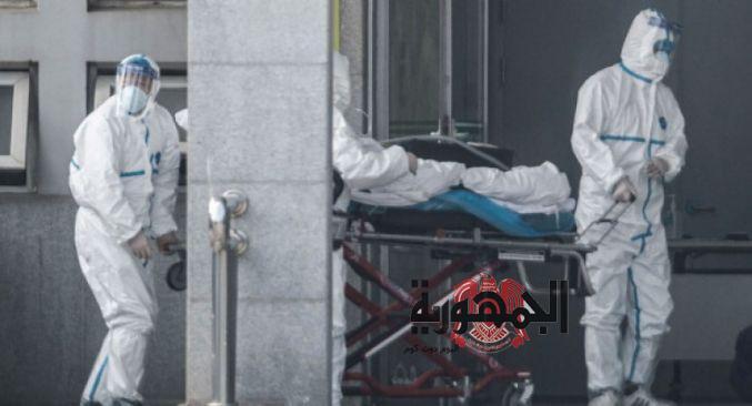 فلسطين: إصابات جديدة  بفيروس (كورونا) ليرتفع العدد إلي 44