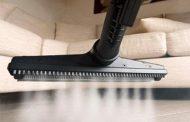 لماذا عالم التنظيف افضل شركة تنظيف بجدة