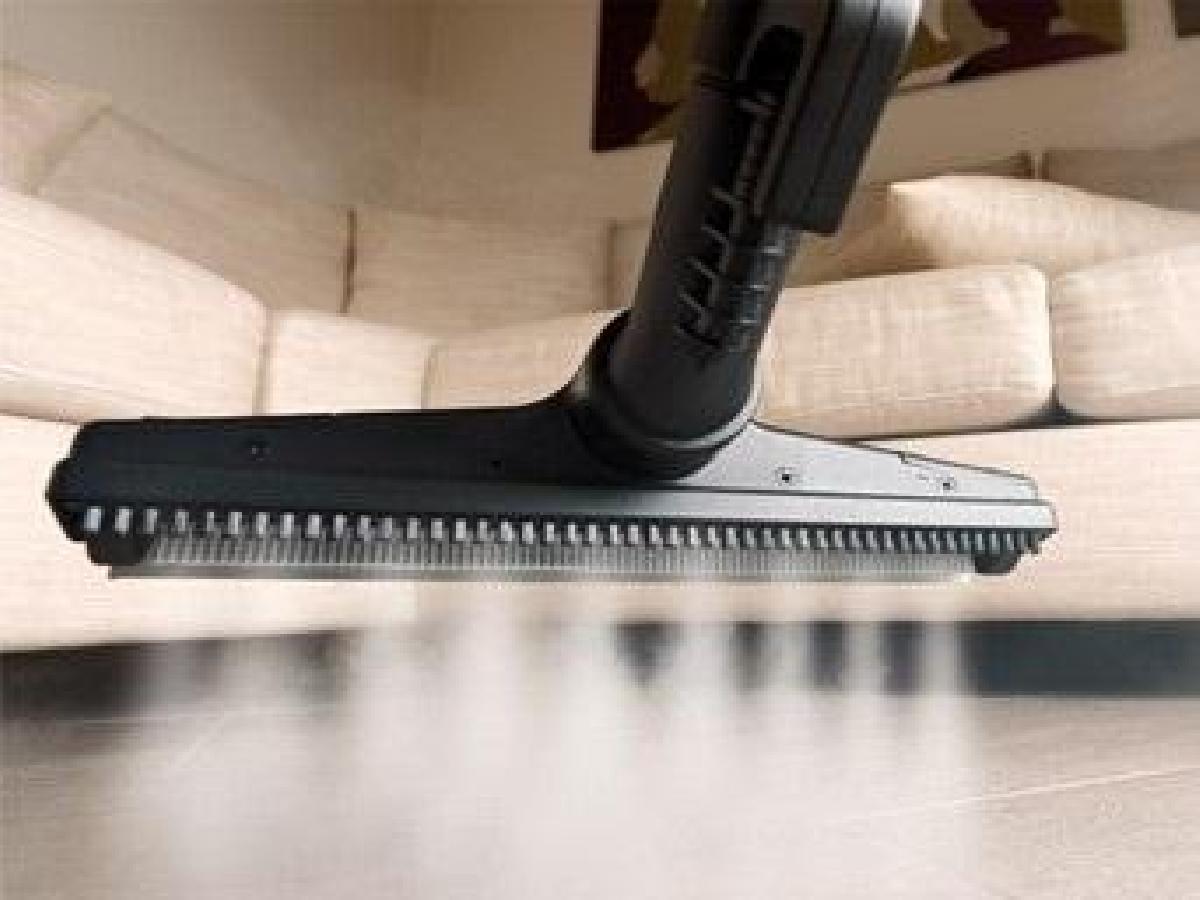 شركة تنظيف بالبخار بجدة عالم التنظيف هي الاولى في المملكة