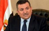 وزير الإعلام: لو تخطت إصابات «كورونا» المرحلة الثانية سنحوّل المدارس لمستشفيات