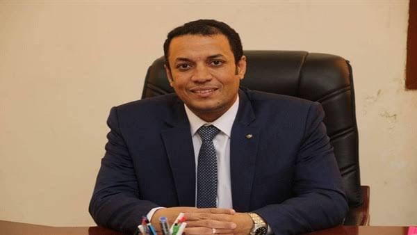 رد كلية العلاج الطبيعي على إعادة الاعلان عن النتائج بجامعة كفر الشيخ .......