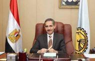 مبادرة معا هى الاكبر لتعقيم ٥٨ قرية بمركز المحلة ..