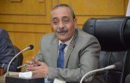 محافظ الاسماعيلية يؤكد على الالتزام  بقرارات رئيس مجلس الوزراء