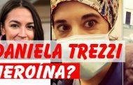 إنتحار ممرضة إيطالية تعالج مصابي كورونا...والتفاصيل