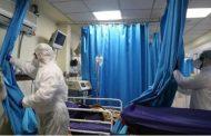 ألمانيا : من أعلي الدول إصابة بفيروس كورونا المستجد