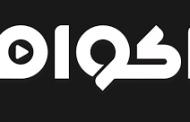 تحميل أقوى برنامج لمشاهدة الأفلام و الأنمي للأندرويد لسنة 2020