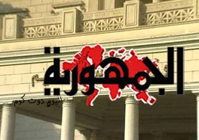 رئيس اتحاد معلمي مصر يكتب..توفير اموال تدريبات الترقى المهدرة