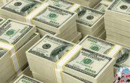 أسعار الدولار اليوم الخميس 9-4-2020 في البنوك المصرية
