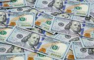أسعار العملات الأربعاء 4-1-2020 في مصر
