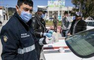 تونس تدخل مرحلة الذروة لانتشار فيروس (كورونا)