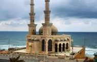 الأوقاف بغزة تعلن عن  تمديد إيقاف صلاة الجماعة والجمعة