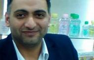 الدكتور /هاني عبد الظاهريشيد بموقف صيادلة القليوبيه المشرف لقرارها الوطني المشرف بتوفيرالكحول نظرا لنقصه بالاسواق