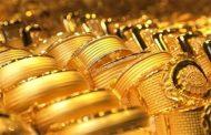 أسعار الذهب الجمعة 3-4-2020 في مصر