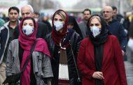بإيران: ارتفاع صابات كورونا لأكثر من 47500.. والوفيات 3036 حالة