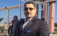 وزير التنميه المحليه يصدر قرار بندب اللواء حسام لبيب رئيس المطريه القاهره