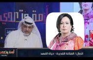 كرونا الكويت تطالب بطرد الوافدين المصريين من الكويت
