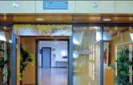 مكتبة الاسكندرية تقدم خدماتها عن بُعد لكافة فئات المجتمع