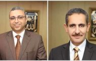 محافظ الغربية ونائبه يتبرعان ب 20% من راتبهما لمدة 3 شهور لصندوق تحيا مصر