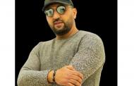 الفنان محمد العلمي................يبهر جمهوره بعمله الغنائي الجديد