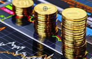 تداول العملات الأجنبية